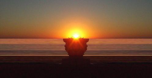 piriapolis-sunset-497w