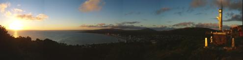 piriapolis-panoramica-sunset-497w.jpg