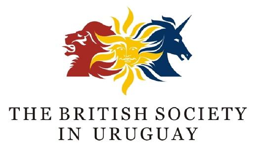 New Brit Soc